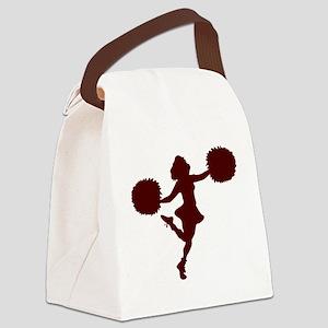 32220961CRIMSON.png Canvas Lunch Bag