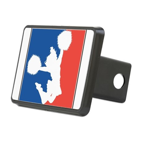 32217195.png Rectangular Hitch Cover
