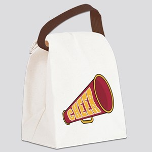 32220857.png Canvas Lunch Bag