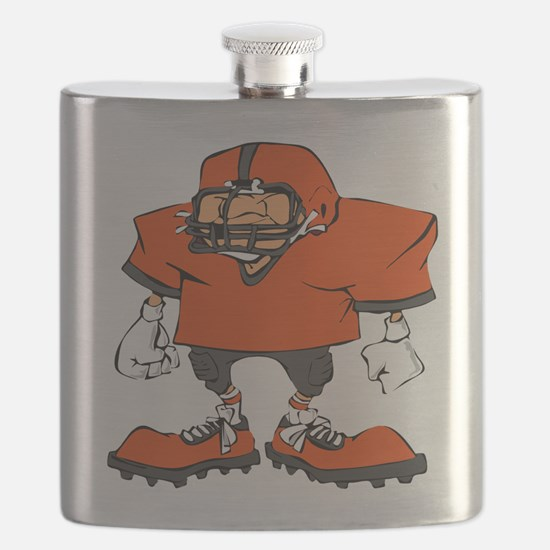 32213649ORANGE.png Flask