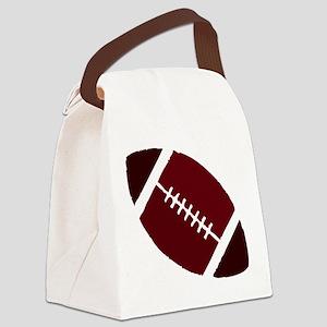 2105182PR1.png Canvas Lunch Bag