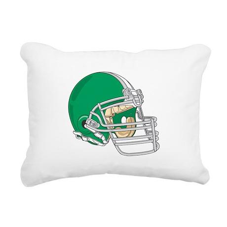 32415275 Rectangular Canvas Pillow