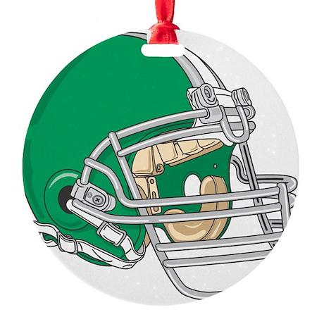32415275 Round Ornament