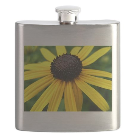 ClipArt2 1023.jpg Flask