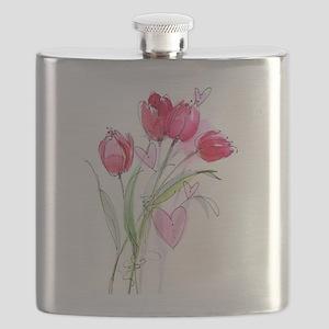 Tulip2a Flask