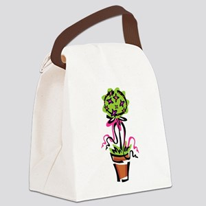 5842747 Canvas Lunch Bag