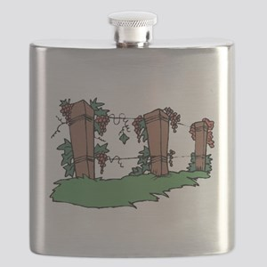 1632517 Flask