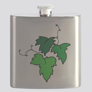 1632625 Flask