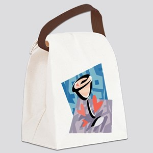 20035310.png Canvas Lunch Bag