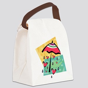 20034889.png Canvas Lunch Bag