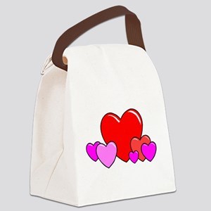 00092653.png Canvas Lunch Bag