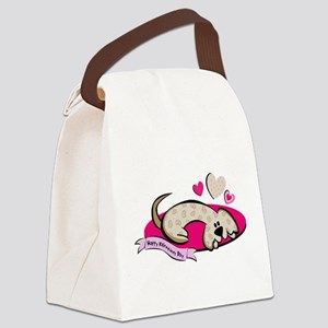 00053467pnk.png Canvas Lunch Bag