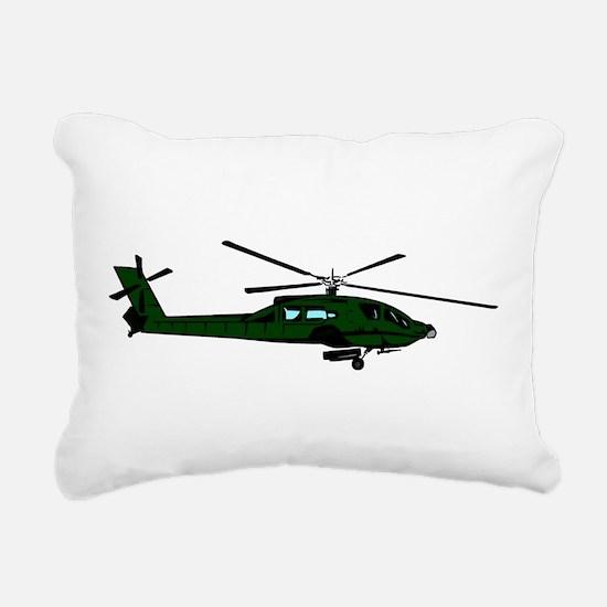 bd10776_.wmf Rectangular Canvas Pillow