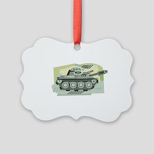 j0149653 Picture Ornament