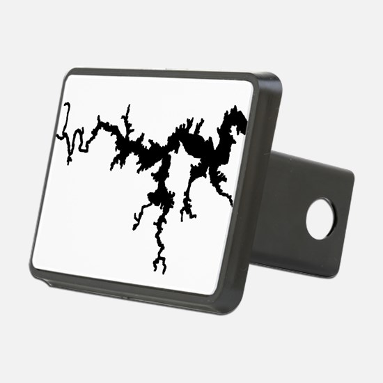 dragon only_black.png Hitch Cover