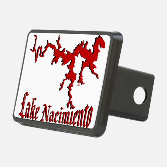 NACI_822_crimson.png Hitch Cover