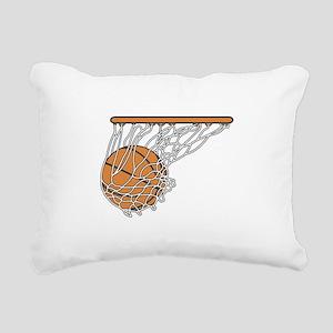 32211427 Rectangular Canvas Pillow