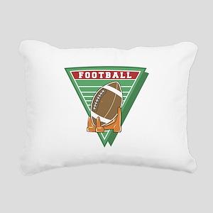32214177 Rectangular Canvas Pillow