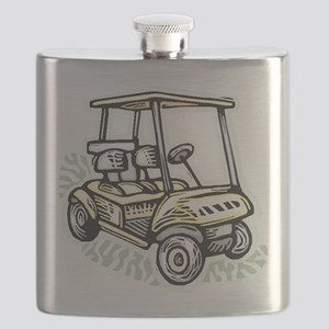 19915720 Flask