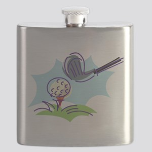 21137888 Flask