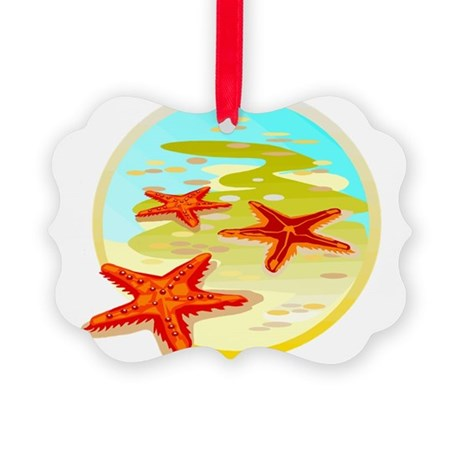 20794883.png Picture Ornament