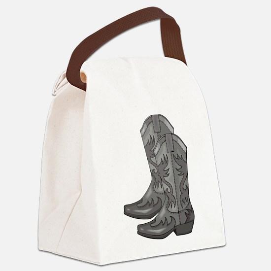 22238662.wmf Canvas Lunch Bag