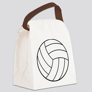 32209995 Canvas Lunch Bag
