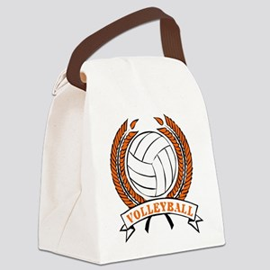 32209830_orn Canvas Lunch Bag