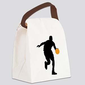j0441629_1.png Canvas Lunch Bag