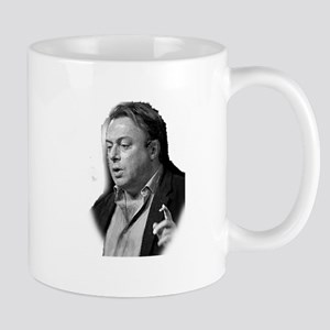 Hitch-slapped Mug