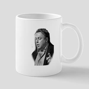 Hitch-slapped Mug