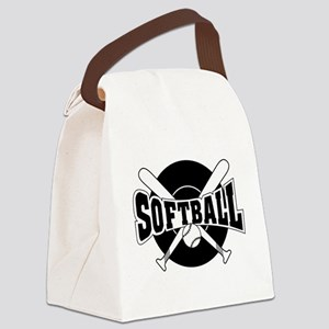 2020374.png Canvas Lunch Bag