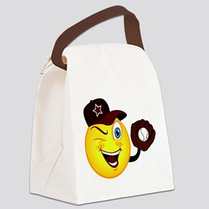 00432465_crm.png Canvas Lunch Bag