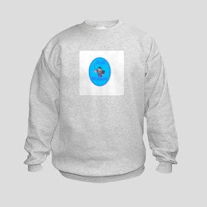 JoJo Studios Tee Kids Sweatshirt