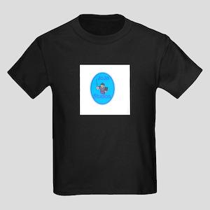 JoJo Studios Tee Kids Dark T-Shirt