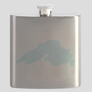 2-superior Flask