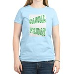 Casual Friday Women's Light T-Shirt