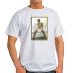Come to Bed Light T-Shirt