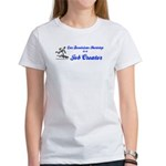 Shortstop Women's T-Shirt