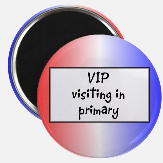 VIP: visiting in Primary Magnet