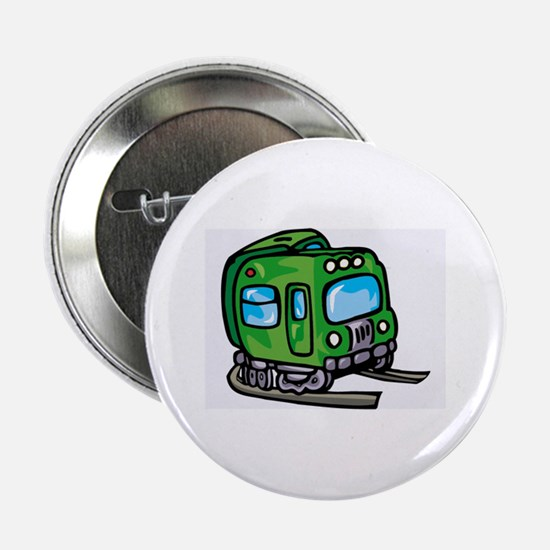 """Train 2.25"""" Button"""