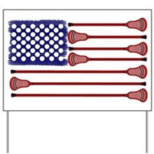 Lacrosse_AmericasGame2_LP Yard Sign