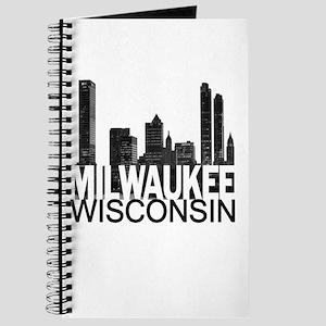 Milwaukee Skyline Journal