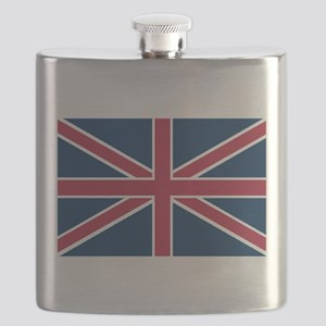 british copy Flask