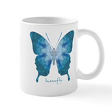 Zephyr Butterfly Mug