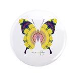 Omm Butterfly 3.5