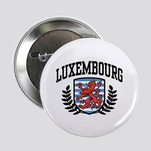 """Luxembourg 2.25"""" Button"""
