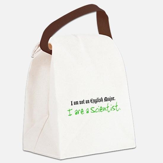 iarescientist_blk.png Canvas Lunch Bag