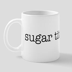 sugar2 Mugs