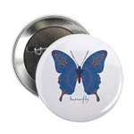 Togetherness Butterfly 2.25